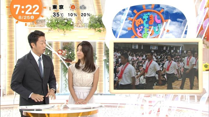 2018年08月25日岡副麻希の画像14枚目