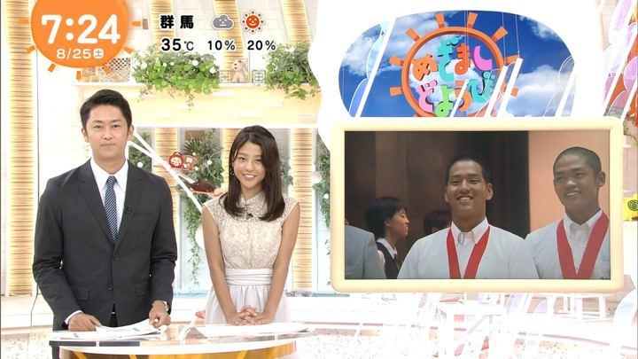 2018年08月25日岡副麻希の画像20枚目