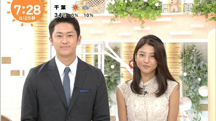 2018年08月25日岡副麻希の画像22枚目
