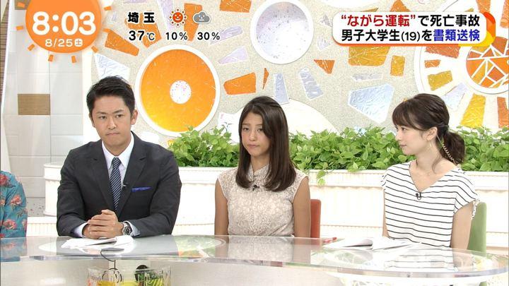 2018年08月25日岡副麻希の画像24枚目