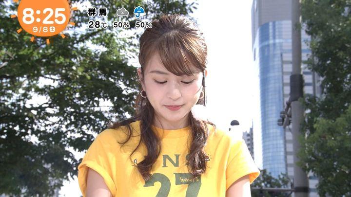 2018年09月08日沖田愛加の画像16枚目