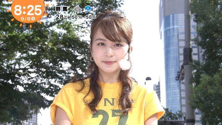 2018年09月08日沖田愛加の画像18枚目