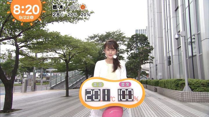 2018年09月22日沖田愛加の画像12枚目