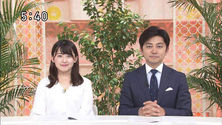 2018年09月02日尾崎里紗の画像01枚目