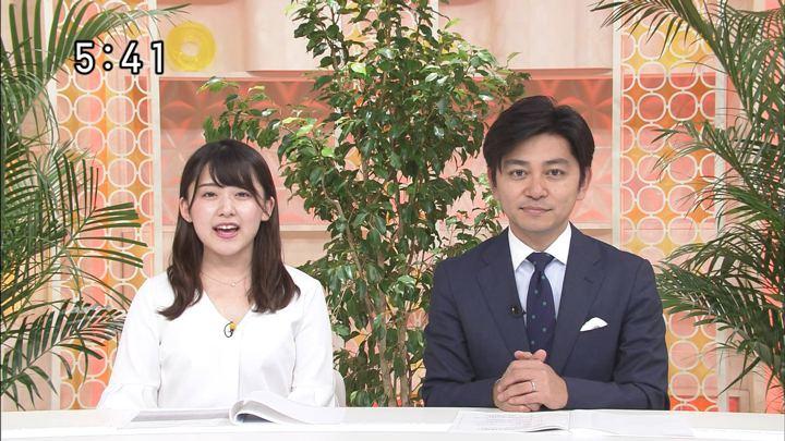 2018年09月02日尾崎里紗の画像03枚目