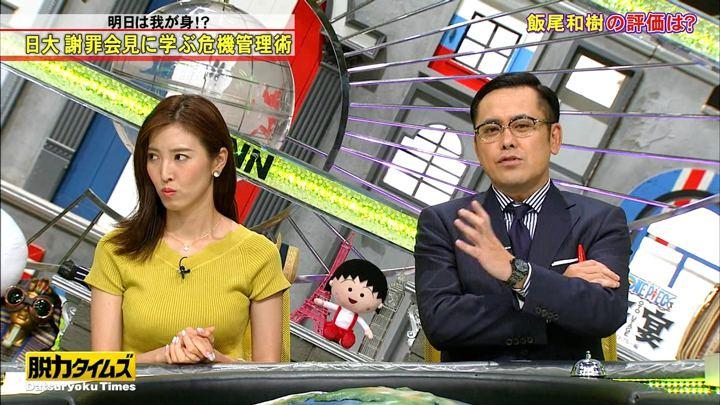 2018年08月10日小澤陽子の画像07枚目