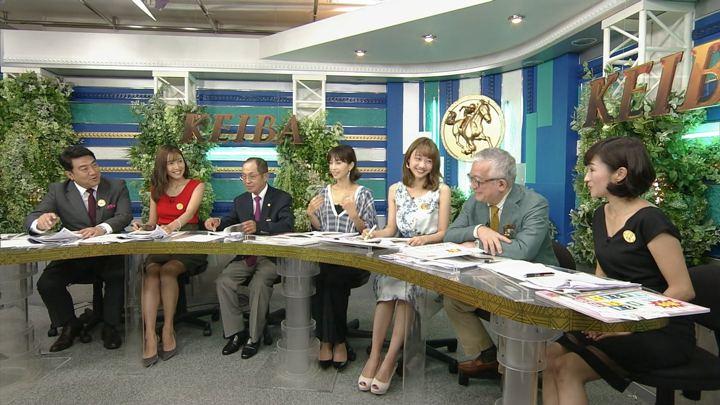 2018年08月26日小澤陽子の画像14枚目