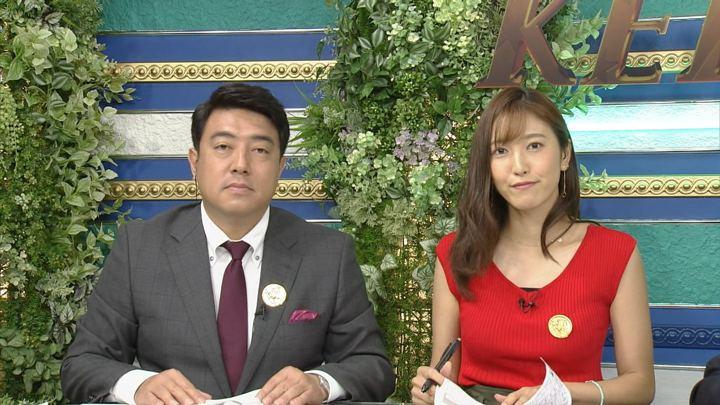 2018年08月26日小澤陽子の画像15枚目
