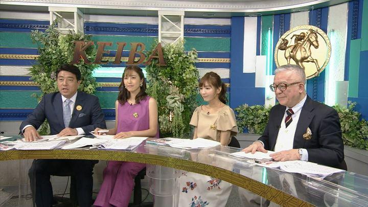 2018年09月02日小澤陽子の画像02枚目