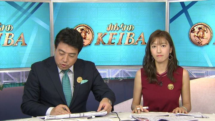 2018年09月16日小澤陽子の画像13枚目