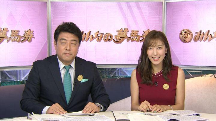 2018年09月16日小澤陽子の画像18枚目