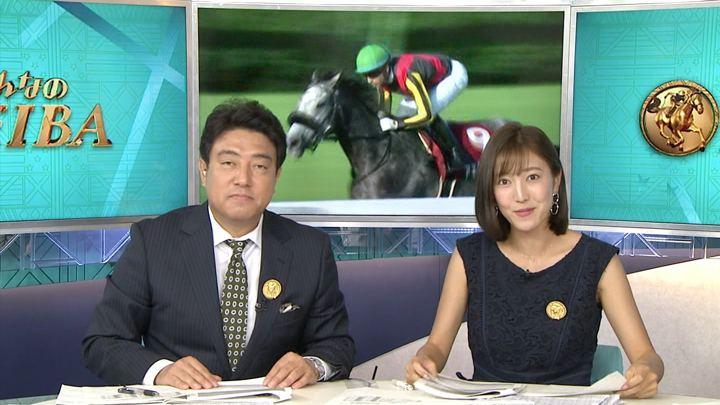 2018年10月07日小澤陽子の画像13枚目