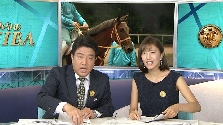 2018年10月07日小澤陽子の画像16枚目