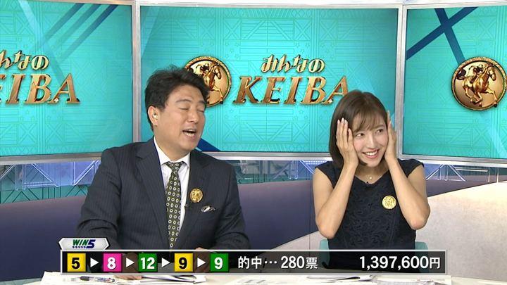 2018年10月07日小澤陽子の画像17枚目