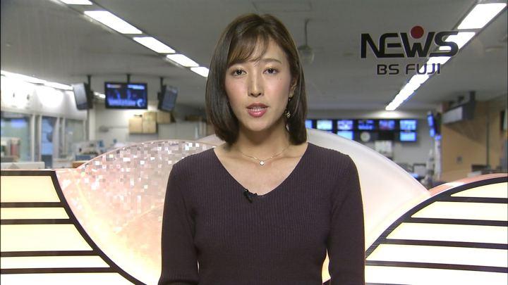 2018年10月10日小澤陽子の画像11枚目