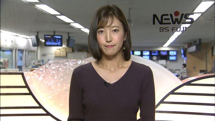 2018年10月10日小澤陽子の画像12枚目