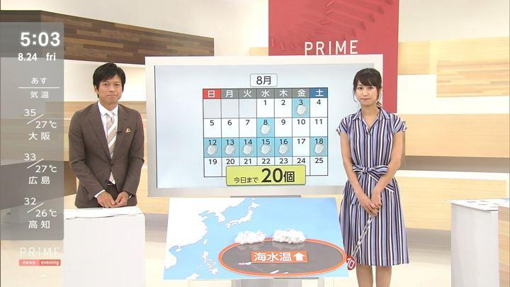 2018年08月24日酒井千佳の画像04枚目