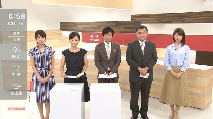 2018年08月24日酒井千佳の画像15枚目