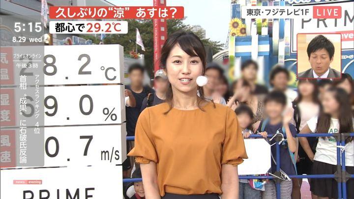 2018年08月29日酒井千佳の画像02枚目