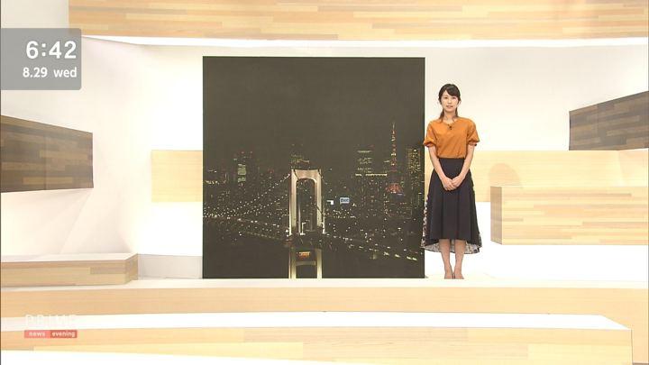 2018年08月29日酒井千佳の画像07枚目