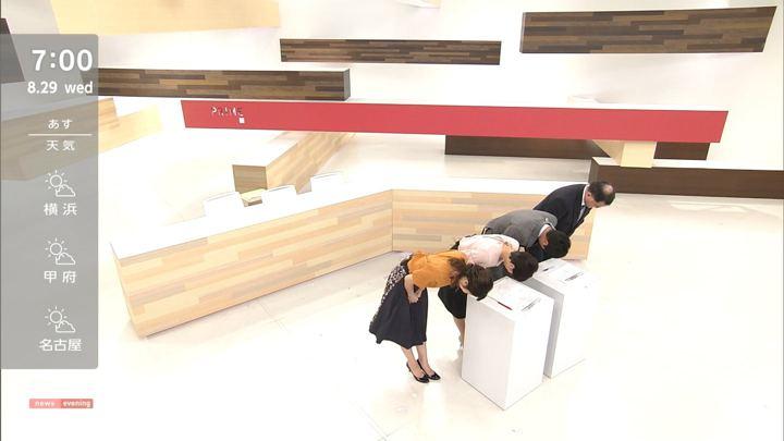2018年08月29日酒井千佳の画像14枚目