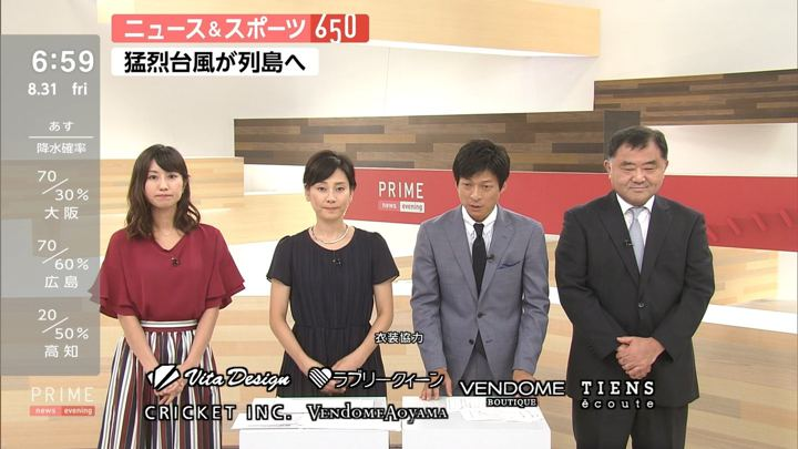 2018年08月31日酒井千佳の画像09枚目