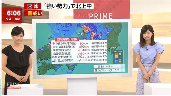 2018年09月04日酒井千佳の画像09枚目