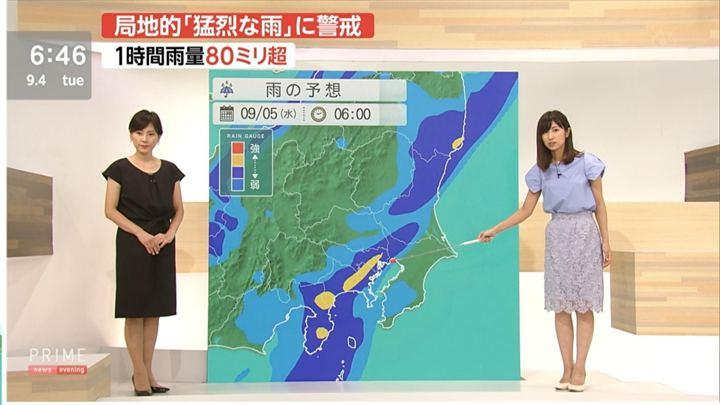 2018年09月04日酒井千佳の画像14枚目