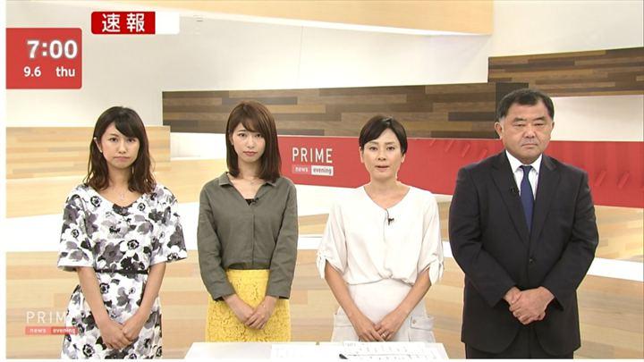 2018年09月06日酒井千佳の画像10枚目