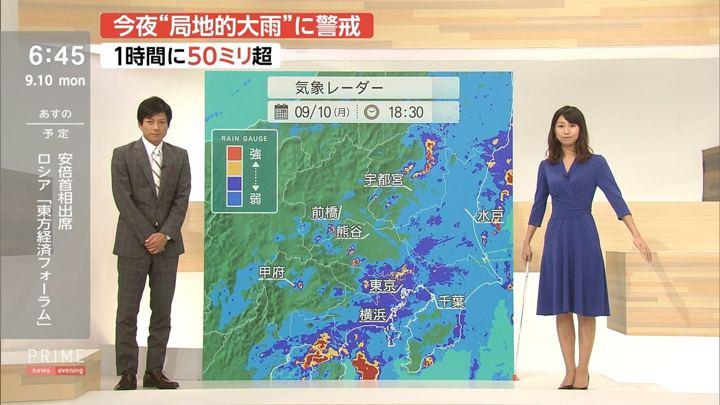 2018年09月10日酒井千佳の画像06枚目