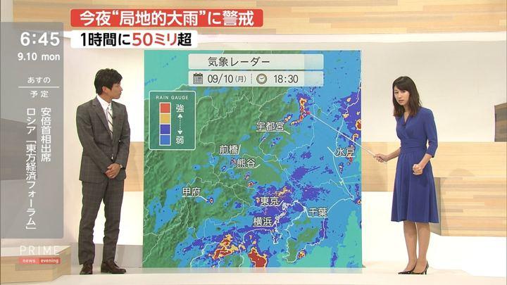 2018年09月10日酒井千佳の画像07枚目
