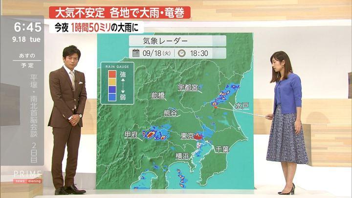 2018年09月18日酒井千佳の画像07枚目