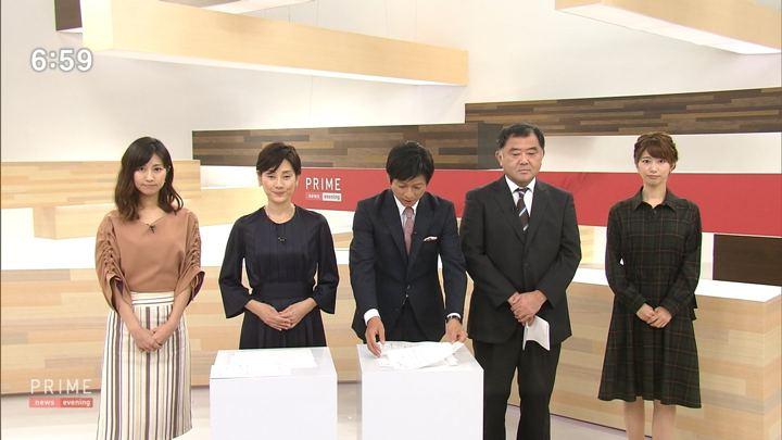 2018年09月19日酒井千佳の画像12枚目