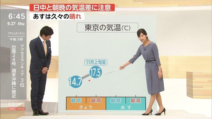 2018年09月27日酒井千佳の画像04枚目