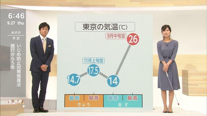 2018年09月27日酒井千佳の画像06枚目