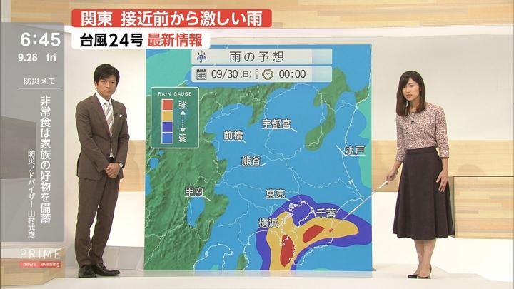 2018年09月28日酒井千佳の画像08枚目