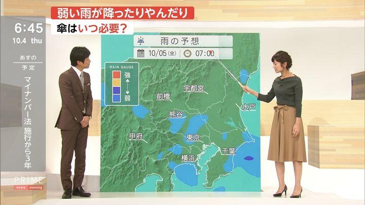 2018年10月04日酒井千佳の画像11枚目