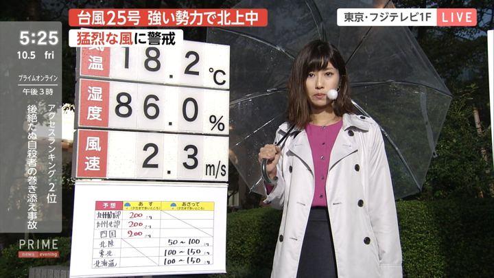 2018年10月05日酒井千佳の画像05枚目