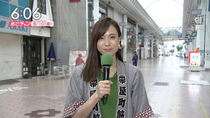 2018年08月10日笹川友里の画像07枚目