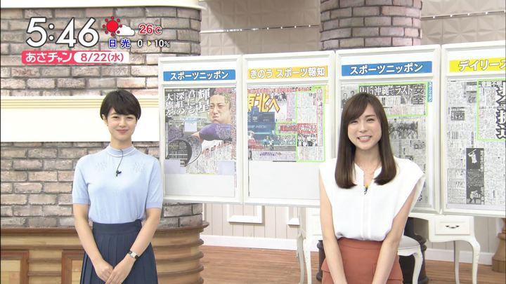 2018年08月22日笹川友里の画像04枚目