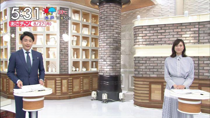 2018年08月27日笹川友里の画像02枚目