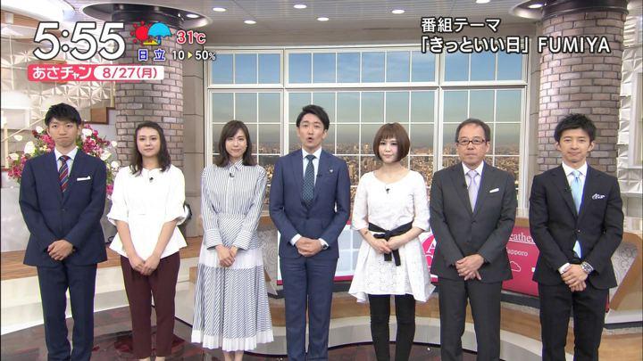 2018年08月27日笹川友里の画像04枚目