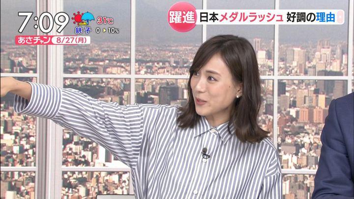 2018年08月27日笹川友里の画像09枚目