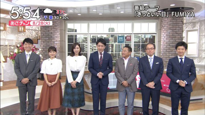 2018年08月28日笹川友里の画像04枚目