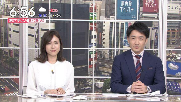 2018年08月28日笹川友里の画像06枚目