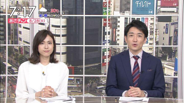 2018年08月28日笹川友里の画像08枚目