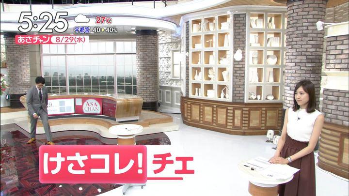 2018年08月29日笹川友里の画像01枚目
