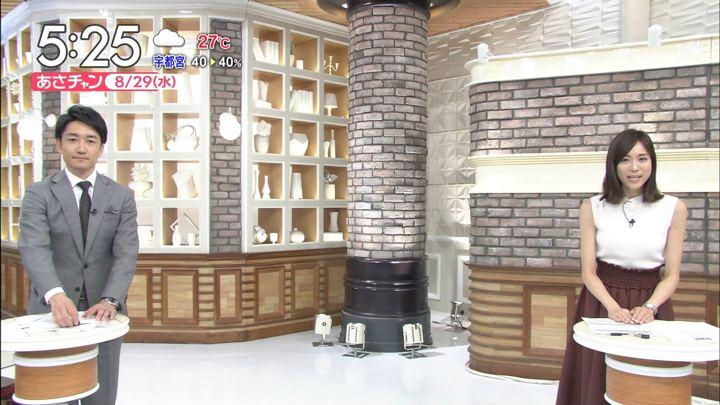 2018年08月29日笹川友里の画像02枚目