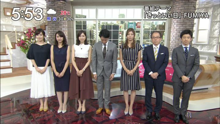 2018年08月29日笹川友里の画像05枚目