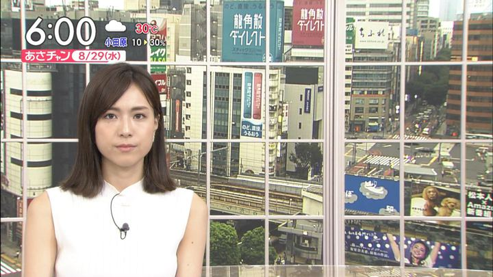 2018年08月29日笹川友里の画像06枚目